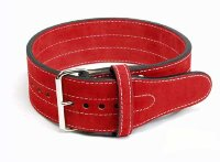 INZER Forever Buckle Belt™